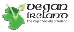 vegan-ireland-logo-300x131